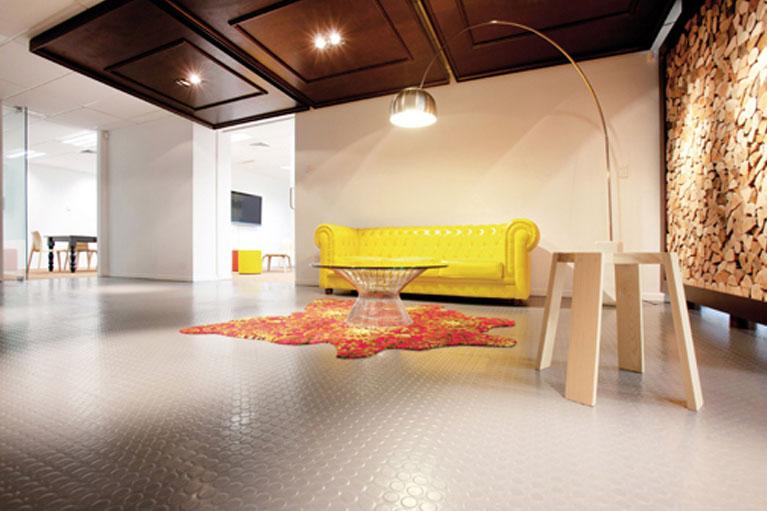 pisosgoma1
