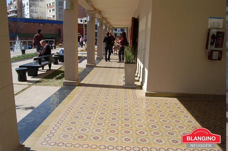 mosaicos-blangino-2